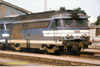 BB 67079 in Morlaix am 30.07.86