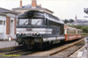 BB 67430 in Lannion am 29.07.86