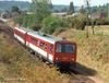 X 2234 bei Le Bugue am 11.08.90 mit 97470 Bordeaux-Perigueux